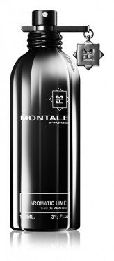 Poze Montale Aromatic Lime