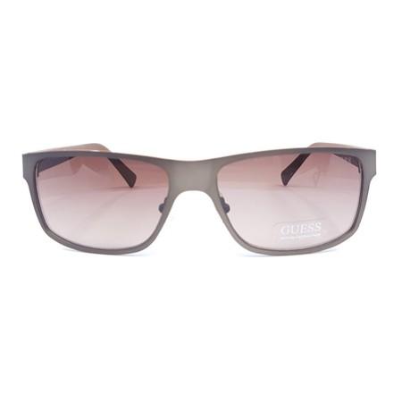 Ochelari de soare Guess E26