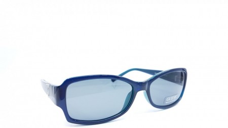 Ochelari de soare Guess GRN-3