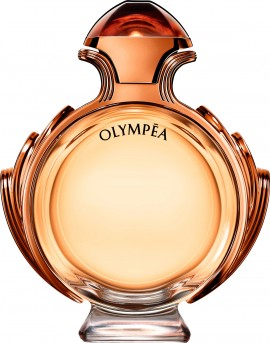 Poze Paco Rabanne Olympea Intense