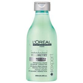 Sampon L'Oréal Professionnel Volumetry