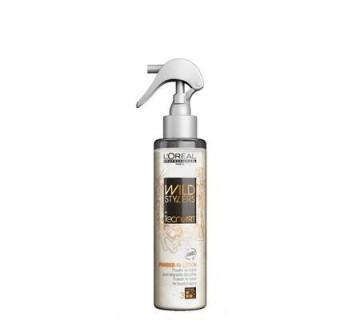 Poze Spray L'Oréal Professionnel Tecni Art Powder in Lotion