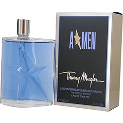 Poze Thierry Mugler A*Men