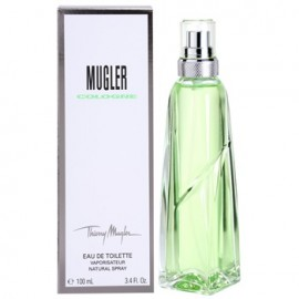 Poze Thierry Mugler Cologne
