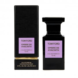 Poze Tom Ford Ombre de Hyacinth