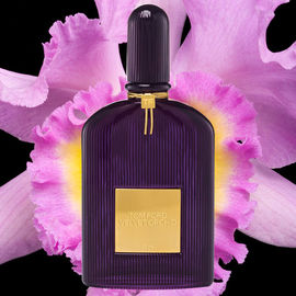 Poze Tom Ford Velvet Orchid