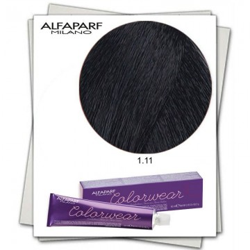 Vopsea Fara Amoniac Alfaparf Milano Color Wear