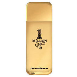 Poze After Shave Lotion 1 Million