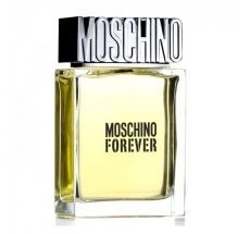 Poze After Shave Moschino Forever