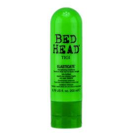 Balsam Tigi-bed Head Elasticate Strenghtening