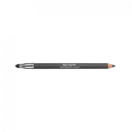 Creion dermatograf, Revlon, Photoready