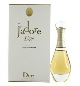 Dior J`adore L`or Essence De Parfum