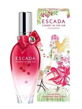 Poze Escada Cherry In The Air