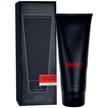 Poze Gel de Dus Hugo Boss Hugo Just Different