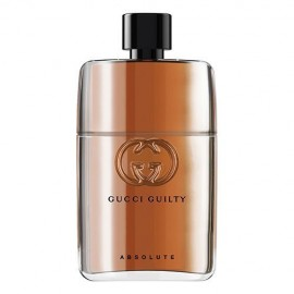 Poze Gucci Guilty Absolute