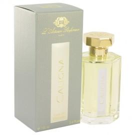 L`artisan Parfumeur Caligna