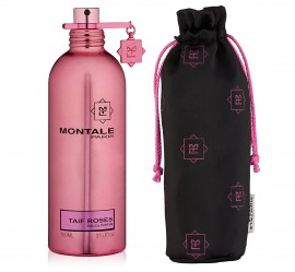 Poze Montale Taif Roses