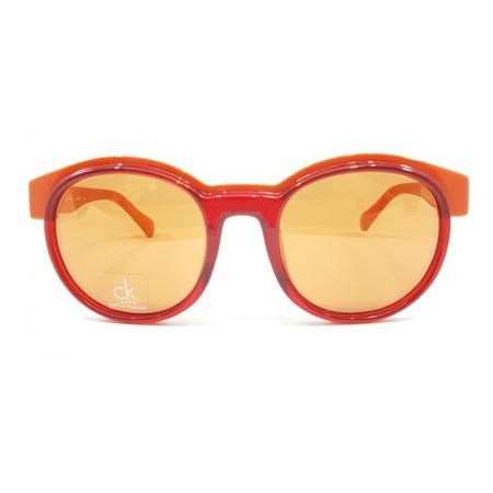 Ochelari de soare Calvin Klein Orange 3166S/50
