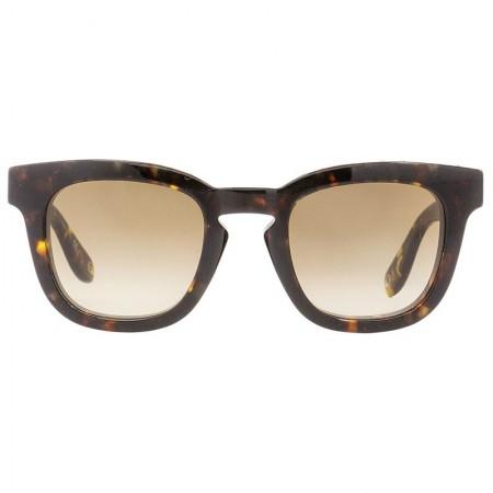 Ochelari de soare Givenghy Sun GV 7006/S TLF/CC -48 -24 -145