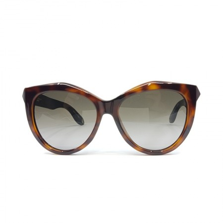 Ochelari de soare Givenghy Sun GV 7023/F/S QON/HA -55 -16 -145