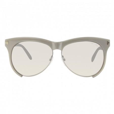 Ochelari de soare Tom Ford SUN FT0365 38G -59 -12 -140