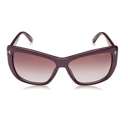 Ochelari de soare Tom Ford SUN FT0434 83T -58 -13 -140