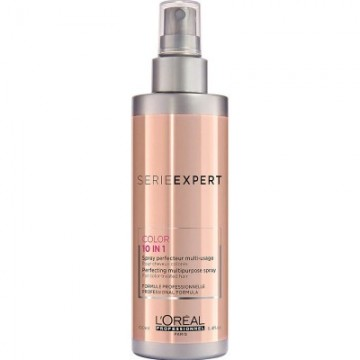Poze Spray L'Oréal Professionnel Série Expert Vitamino Color 10 in 1