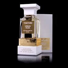 Poze Tom Ford Urban Musk
