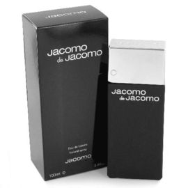 Jacomo de Jacomo