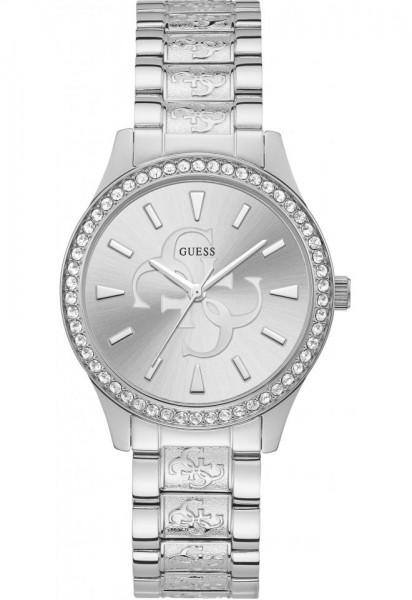Ceas de dama GUESS ANNA W1280L1