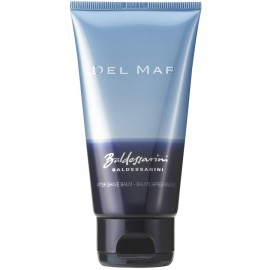 Poze After Shave Balsam Hugo Boss Baldessarini del Mar
