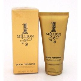 Poze After Shave Balsam Paco Rabanne 1 Million