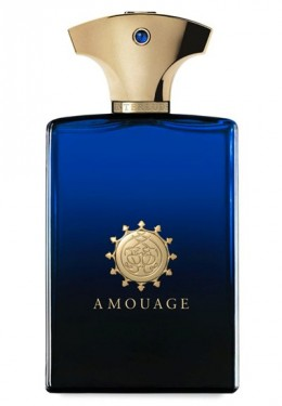 Poze Amouage Interlude Men