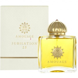 Amouage Jubilation for Woman