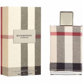 Burberry London for Her