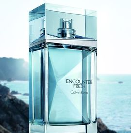 Poze Calvin Klein Encounter Fresh