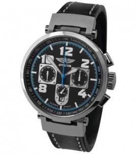 Ceas Aviator High-Tech 31681/2705514