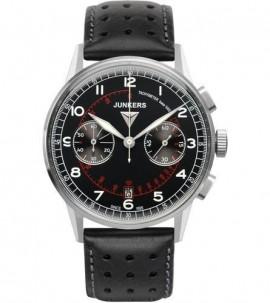 Ceas Junkers G38 6S21/6970-2