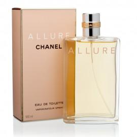 Chanel Allure Eau de Toilette