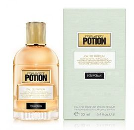 Dsquared Potion for Women