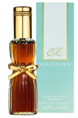 Estee Lauder Youth Dew