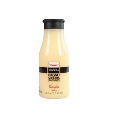 Poze Gel de dus Aquolina Vanilla