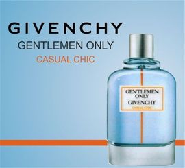 Poze Gentlemen Only Casual Chic