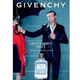 Poze Givenchy Gentlemen Only