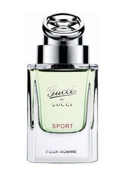 Poze Gucci By Gucci Sport
