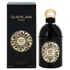 Poze Guerlain Santal Royal