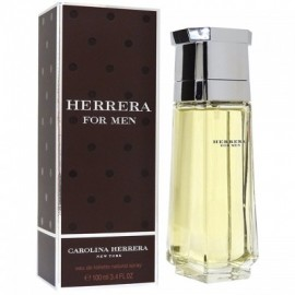 Poze Herrera for Men