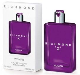 John Richmond X Woman