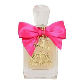 Poze Juicy Couture Viva la Juicy