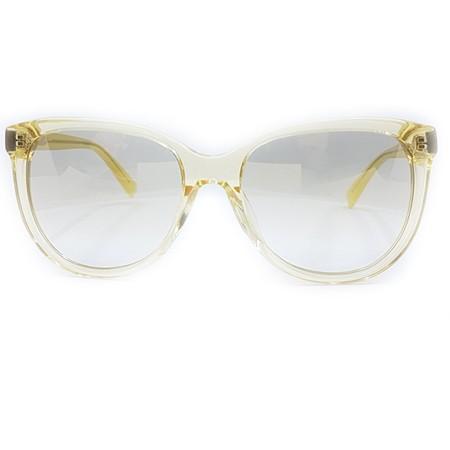 Ochelari de soare Calvin Klein Pale 4185S/55
